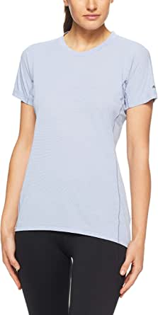Adidas Women's Agravic T-Shirt