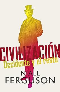 La urna rota (Libros para entender la crisis): La crisis política e institucional del modelo español eBook: Politikon: Amazon.es: Tienda Kindle