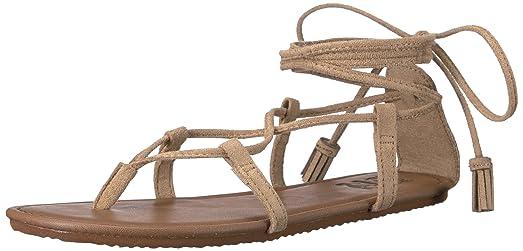 a3cc343ef9ce59 billabong sandals women around the sun womens shoes later f37c9 ...