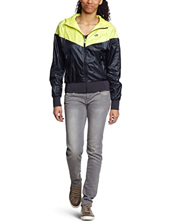 Nike Windjacke The Windrunner - Chaqueta de Running, Color ...