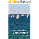 Yachtsman's Cookery Book