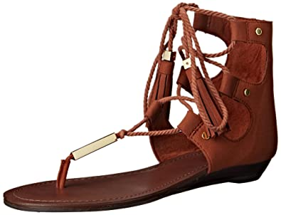 40078da07d6f Aldo Women s Jakki Dress Sandal