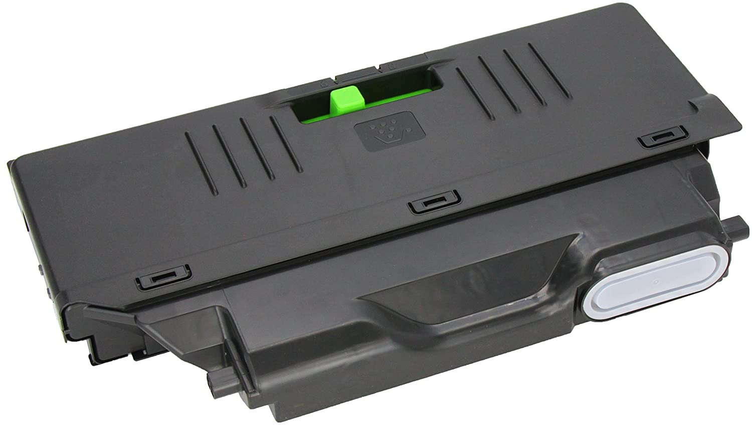 Sharp Waste Toner Box, 37SHAMX230HB 2330452
