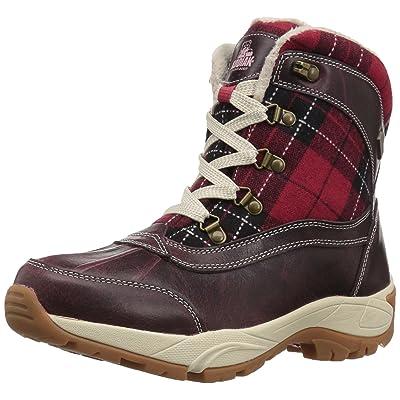 Kodiak Women's Rochelle Snow Boot | Shoes