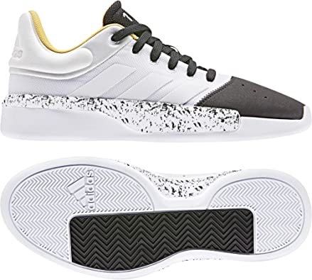 adidas chaussures homme 2019