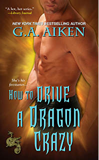 Amazon dragon actually dragon kin book 1 ebook ga aiken how to drive a dragon crazy dragon kin series book 6 fandeluxe Gallery
