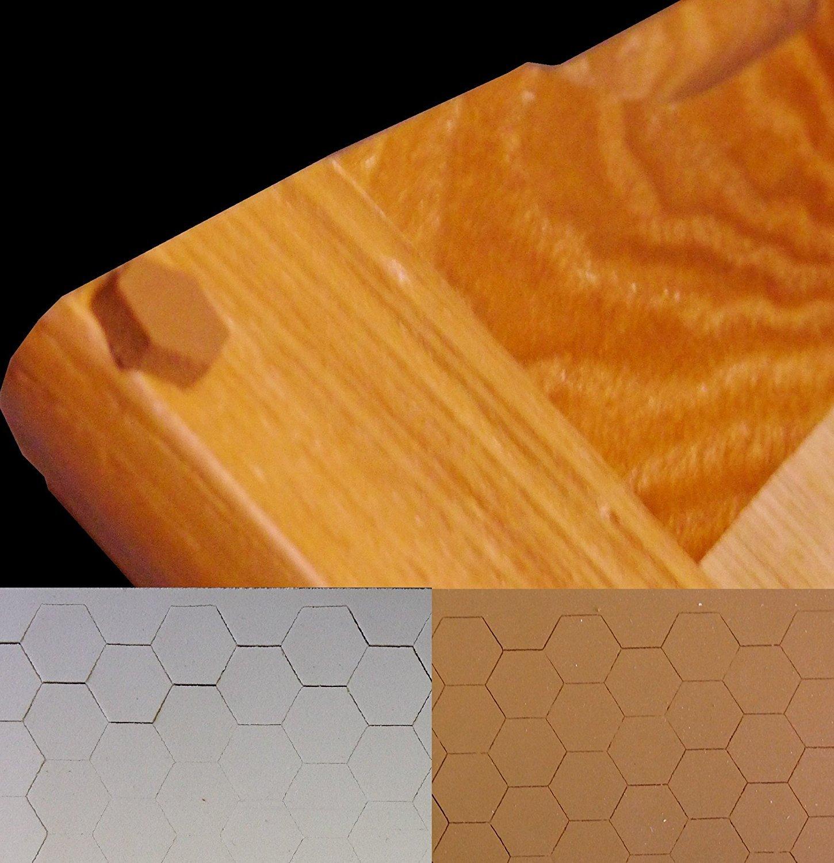 cabinet door bumper pads sheet of 110 brown cabinet and
