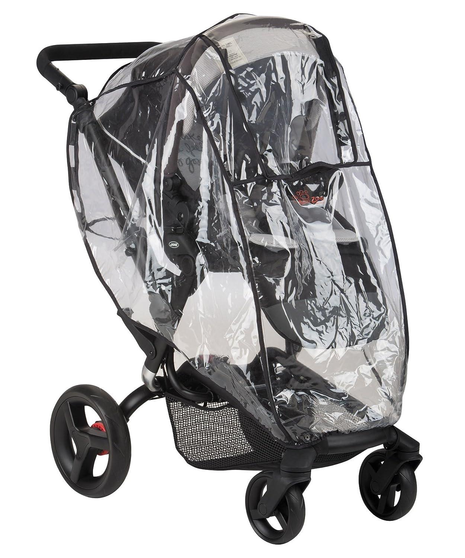Jané - 50272 - plástico universal para silla de paseo