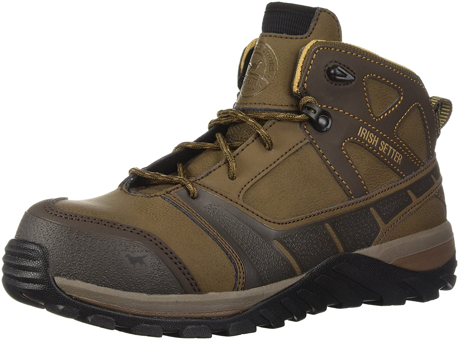 Irish Setter Rockford Hiker (Men's) MSJ3YxcCp