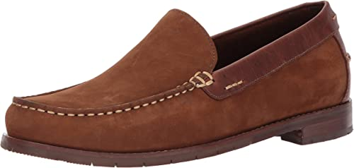 Mens Holmes Loafer G.H Bass /& Co