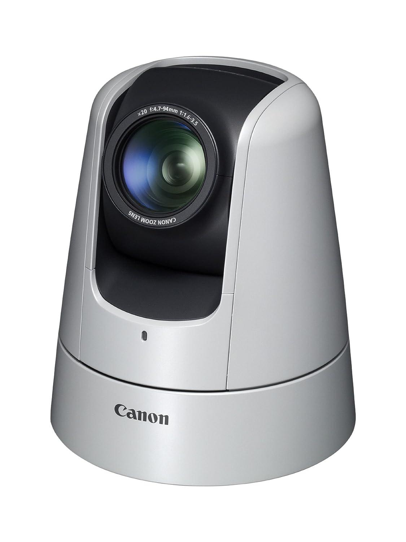 Download Drivers: Canon VB-M40B Network Camera