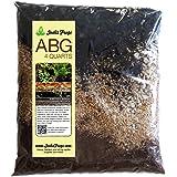 ABG Mix (4 Quart/1 Gallon)