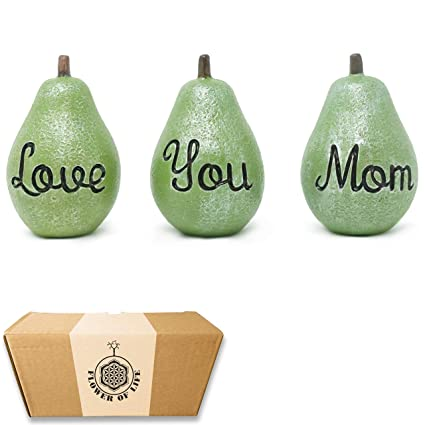 FOLE Gifts For Mom