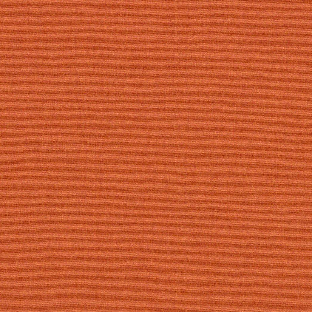 "Sunbrella® Concord 46/"" 4665-0000 Awning Marine Fabric"