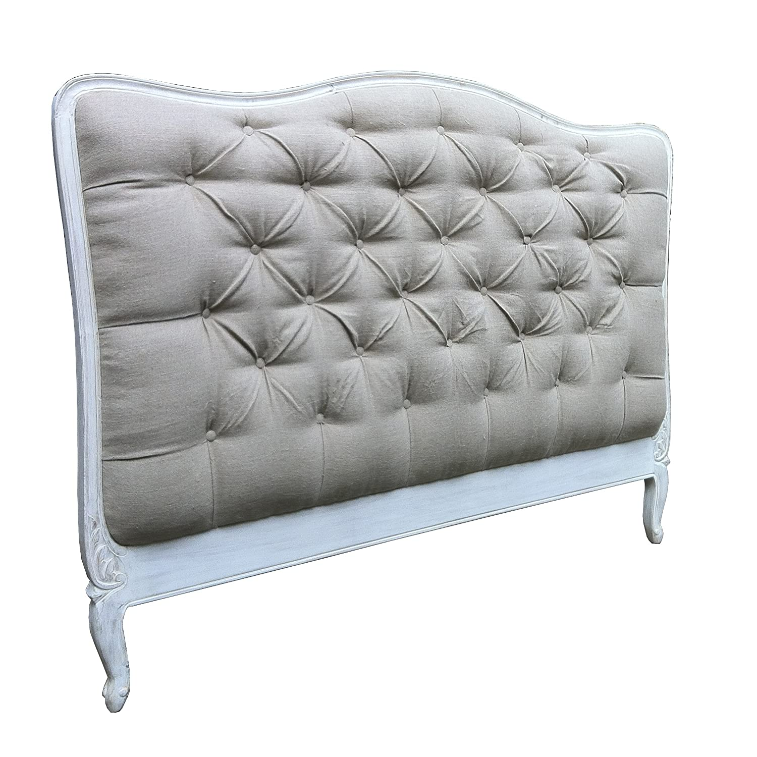 white size to queen headboard desk king grey ideas victorian tufted upholstered silver velvet headboards buy full bedroom padded bed where executive metal gray bling