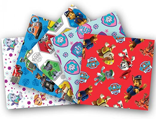 David Textiles Paw - Funda de tela de pádel – 5 cuartos cada uno ...