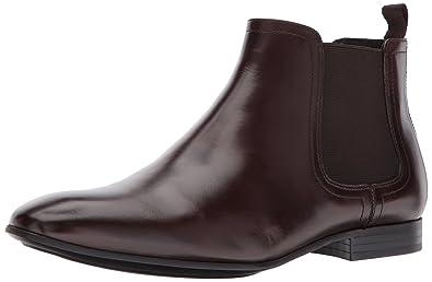 2d2e7c4d83fb Kenneth Cole New York Men s Design 10055 Chelsea Boot