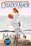 Criado para el Amor (Los McCarthys de Gansett Island nº 1) (Spanish Edition)