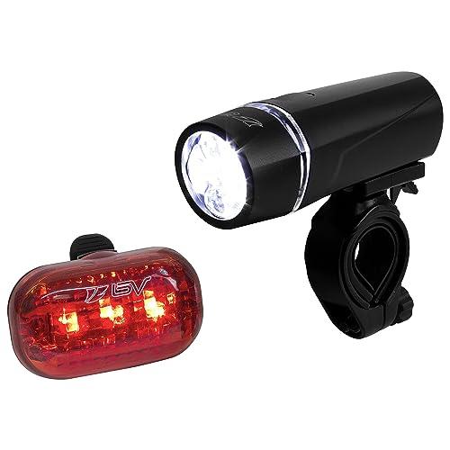 Best MTB Lights