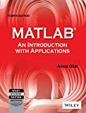 MATLAB: An Introduction with Applications, 4ed