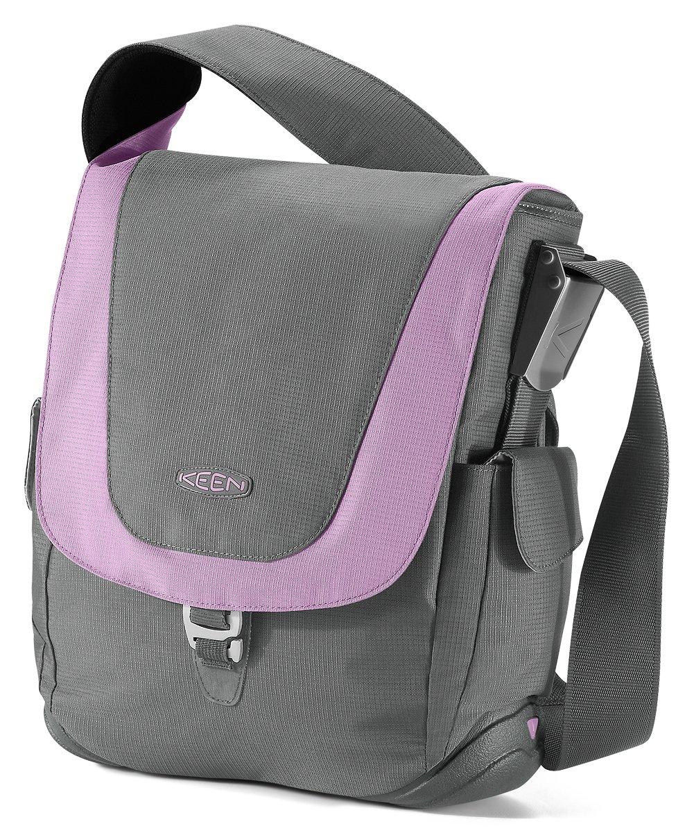 Keen oswego shoulder bag luggage jpg 1001x1200 Keen messenger bags c0a7278abb1b7
