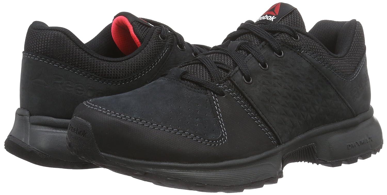 Sporterra Classic VI W adidas Scarpe da Nordic Walking da