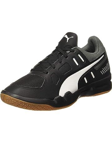 Chaussures de sport :