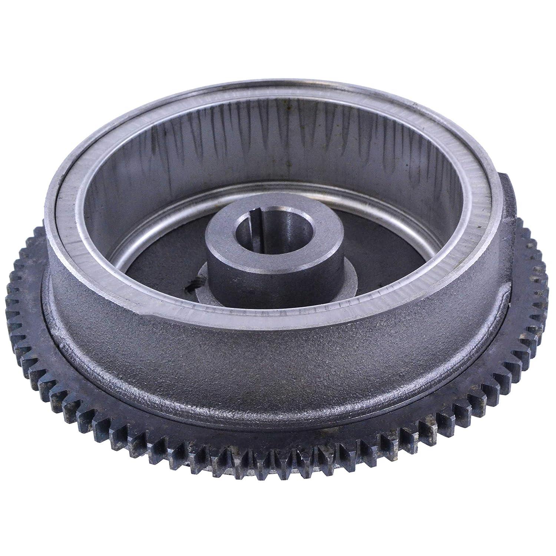 Flywheel Magneto Rotor by RMSTATOR| 1997-2004 For Polaris ATP Magnum Scrambler 400 ? 500