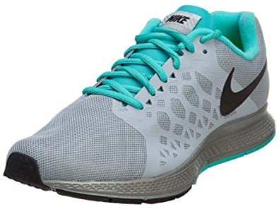 56b5edc58479 Image Unavailable. Image not available for. Colour  NIKE ZOOM PEG 31 FLASH  ...