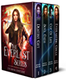 The Everlast: The Complete Series