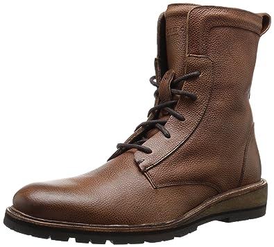 Kenneth Cole New York Men's Chukka Boot