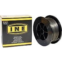 Proweltek-ine PR1036 - Bobina de aluminio de alambre/de