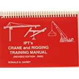 Rigging handbook 3rd edition 9781888724028 reference books ipts crane and rigging training manual 2005 edition fandeluxe Images