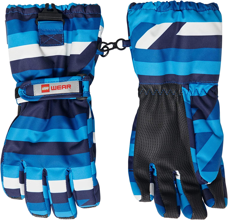 LEGO Wear Gloves 100
