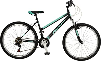 Falcon Vienne Womens Mountain Bike