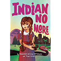 Indian No More