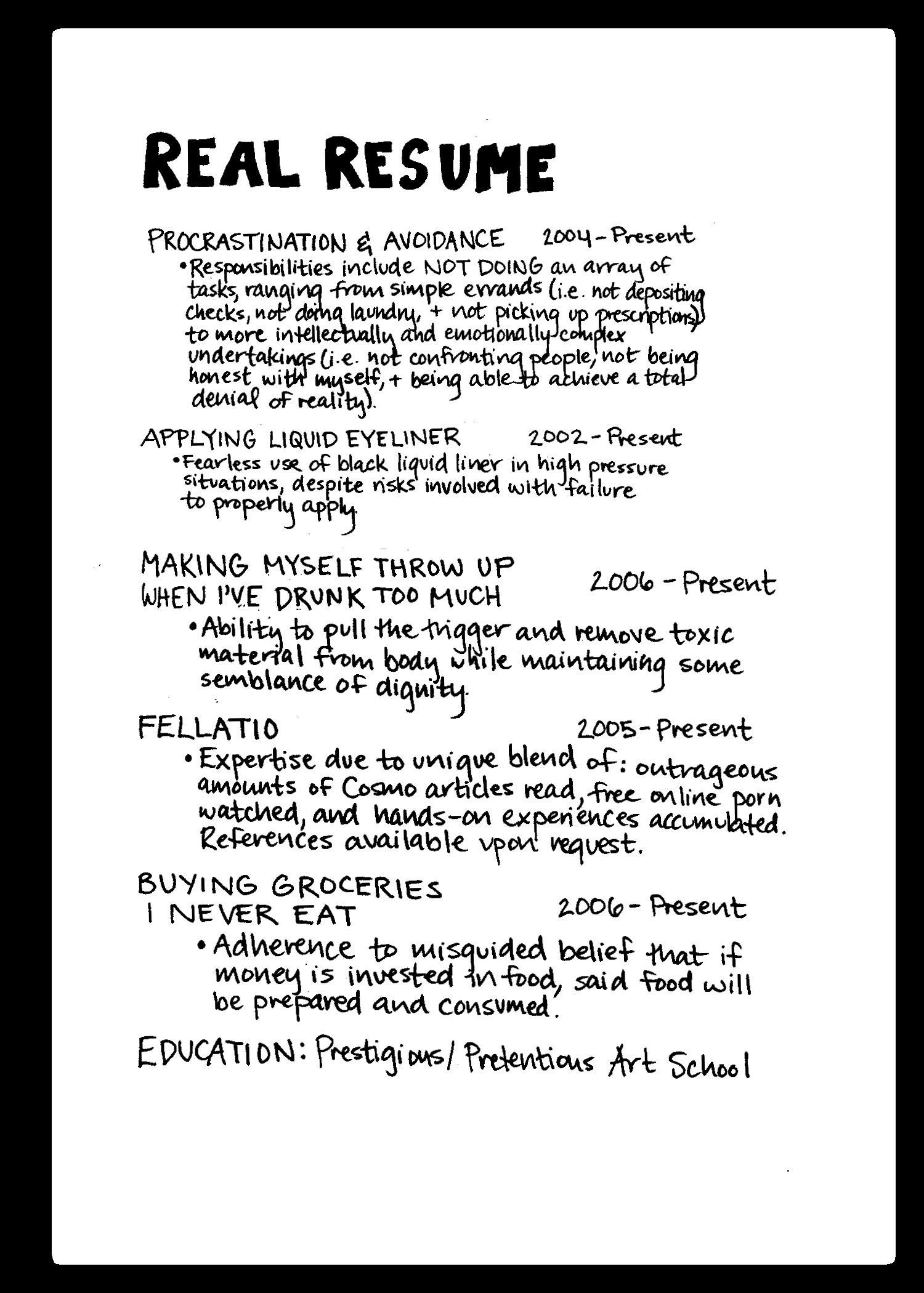 I'm in My Twenties: Emma Koenig: 9781452110530: Amazon.com: Books