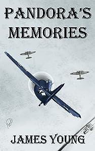 Pandora's Memories: A Usurper's War Short Story (The Usurper's War Book 1)