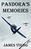 Pandora's Memories: A Usurper's War Short Story (The Usurper's War Book 1)