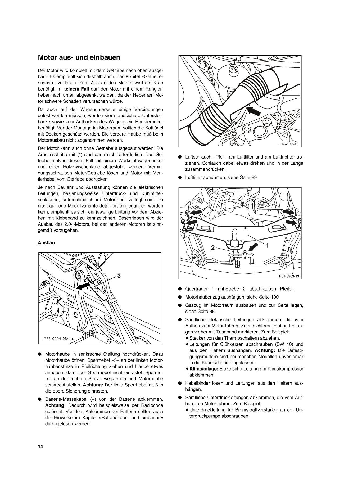 Ungewöhnlich 14 2 Elektrische Leitung Fotos - Elektrische Schaltplan ...