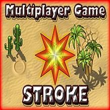Stroke Multiplayer