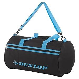 Dunlop Sport Léger Bagage Sac à Sac de voyage avec bandoulière réglable