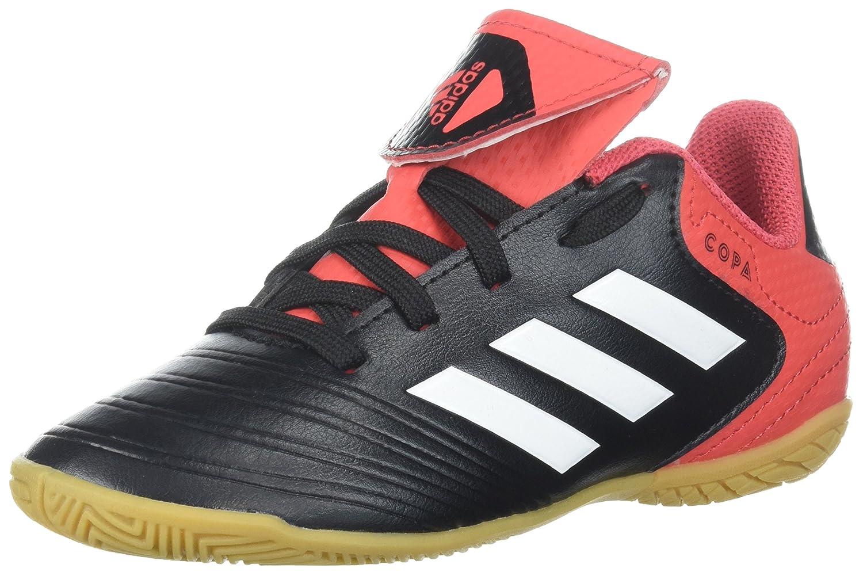 adidas Kids' COPA Tango 18.4 in J