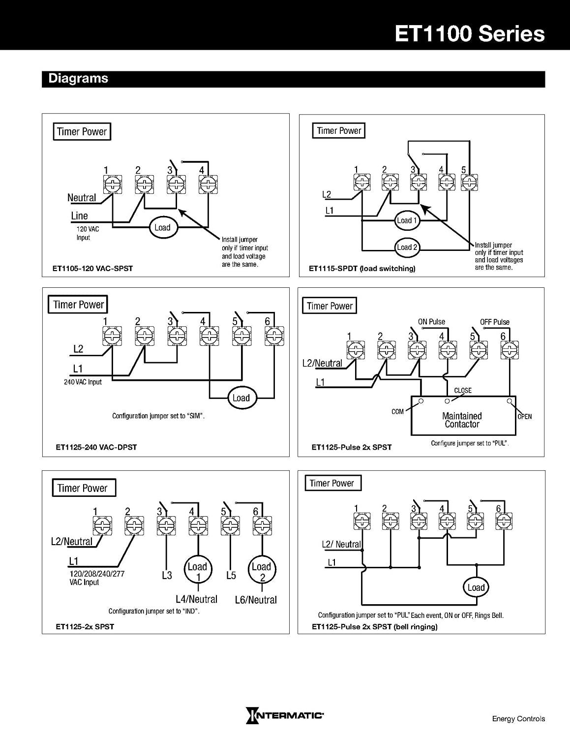 277 Volt Wiring Diagram 240 Volt Photocell Wiring Diagram 277 Volt