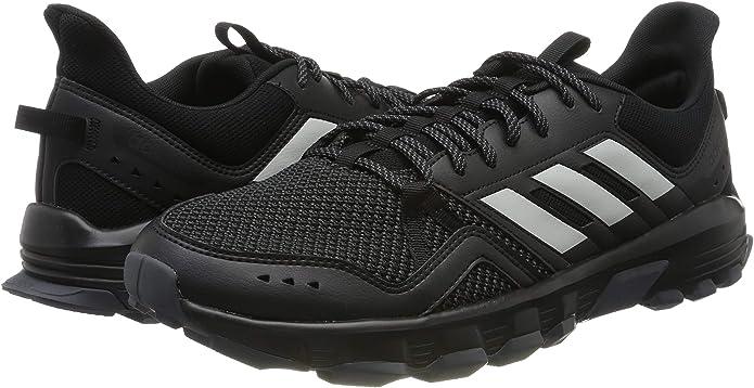 adidas Rockadia Trail, Zapatillas de Deporte para Hombre: Amazon ...