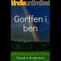 Gorffen i ben (Welsh Edition)