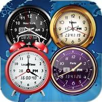101+ Analog Clocks