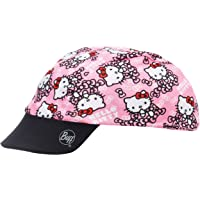 Buff Hello Kitty Bows and Lines - Gorra