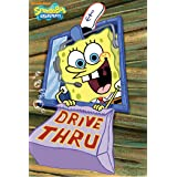 Drive Thru (SpongeBob SquarePants)