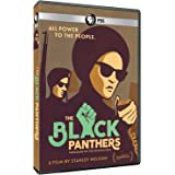 The Black Panthers:Vanguard of the Revolution